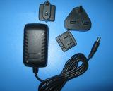 Универсального зарядного устройства двойного назначения для вещевого ящика с подогревом, продукты с подогревом, 4 свечей предпускового подогрева