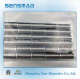 De permanente Magnetische Sterke Magneet van de Assemblage AlNiCo