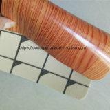 """Pavimentazione Rolls 1.2mm del linoleum del vinile del PVC 72 """" 79 """""""