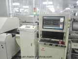 PCBAのPCBのテストのための自動視覚の点検機械かAoi機械