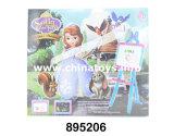 Bonne qualité Toy Factory Jouets éducatifs Learning Tablet (895206)
