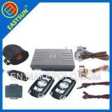 a сигнал тревоги автомобиля полно - функциональный односторонний, автоматическая система безопасности
