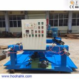 Hochgeschwindigkeitsdraht-Isolierungs-Produktions-Maschine