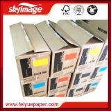 4ou6 Inktec Cores Sublinova Sublimação avançada para impressão digital por sublimação de tinta