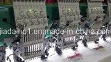 915コンピュータ化された刺繍機械
