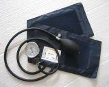 Sphygmomanometer aneróide econômico com alta qualidade