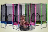 6FT de professionele Trampoline van het Spel van het Spel van Kinderen