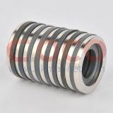Sintered NdFeB Magnets for Speaker Motors