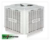Бразилия высокое качество промышленных вентилятора охладителя нагнетаемого воздуха