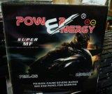 Cp9l-BS 12V9ah Maintenance Free Sealed Lead Acid Motorcycle Battery