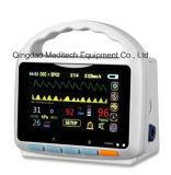 Meditech MD90et монитор с сенсорным экраном Paziente Da 5 Pollici Con Parametri Multipli
