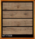 150X600 Rustic Ceramic Floor Wood Tile (JP19201)