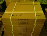 Fábrica de China para a placa de impressão Offset do picosegundo da máquina de heidelberg