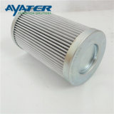 Ayater Zubehör-guter Abwechslungs-Hydrauliköl-Filter 0015s125W