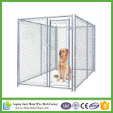 O cão resistente encerra o produto do animal de estimação