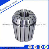 Futter der hohe Präzision CNC-Fräsmaschine-Er32