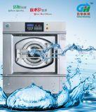 Machine à laver de tissu filtrant