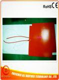grande chaufferette de film de silicones de 4000W 110V 1150*850*1.5 millimètre
