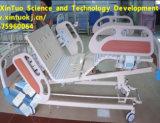 공장 직접 집중 치료 간호 병원 환자 잠 의학 침대