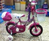 أطفال درّاجة/أطفال درّاجة /Kids درّاجة [د18]