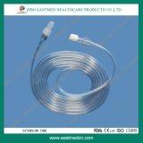 IVセットのための感光型の拡張管
