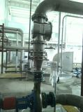 Liquid Pipeline Permanent Permanent Separator for Food Liquid, Paper Making