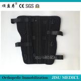 Entfernbares Tri-Panel Knie Immobiliser