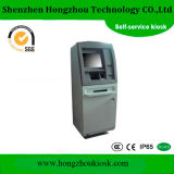 Hot Sale Touch Screen Self Service Kiosk