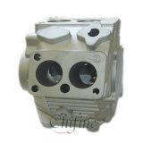 De Vervangstukken van de Compressor van de Airconditioner van het voertuig