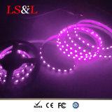 Indicatore luminoso di striscia medico della luce infrarossa LED di alta luminosità IP67