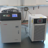 De handbediende Automatische Machine van het Lassen van de Laser 200W