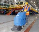 Impianto di lavaggio industriale e commerciale del Ce di Gadlee (GT50C50)