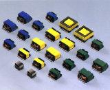 Трансформатор высокого качества для освещения