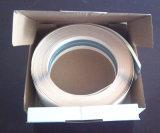 乾式壁の軟らかな金属のコーナーテープ