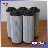 Filtre à huile Parker industrielle microns REMPLACEMENT PR3327