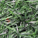 Barriera artificiale della plastica del foglio della rete fissa del giardino della barriera del foglio