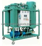 TY-200 터빈 기름 정화기