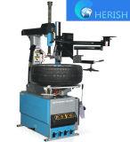 Commutatore automatico pieno del pneumatico Ght2422AC+Hl360