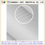 Malla de PVC Banner para impresión digital