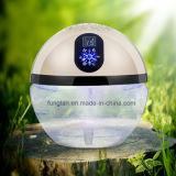Очиститель воздуха воды сферы OEM СИД UV