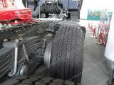 420 CV Sinotruk HOWO A7 6X4 Tractor de reboque