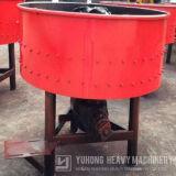 Migliore prestazione di Yuhong, laminatoio bagnato della vaschetta di investimento basso