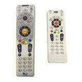 良質のチリの市場のためのユニバーサルリモート・コントロール/TVのリモート