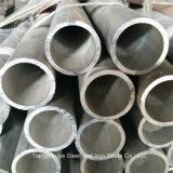 Алюминиевые круглые трубы алюминиевые круглые трубы 6061
