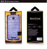 Nuovo caso per Samsung J1/J3/J5/J7 con il pacchetto