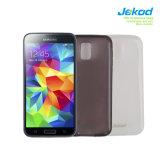Téléphone mobile boîtier/capot TPU pour Samsung Galaxy S5