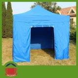 Im Freien verwendetes faltendes Gazebo-Zelt