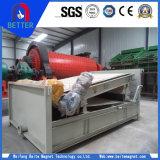 De Magnetische Separator van uitstekende kwaliteit van de Steenkool van het Type van Plaat Btpb voor Mijnbouw/Veldspaat/Nepline/Fluoriet/Sillimanite/Spodumene/Kaoline