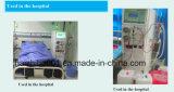 新しく高精度なHaemodialysis機械または血の透析機(HP-HEMAD2000)
