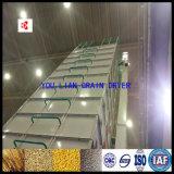 Trocknende Korn-Trockner-niedrigtemperaturmaschinerie